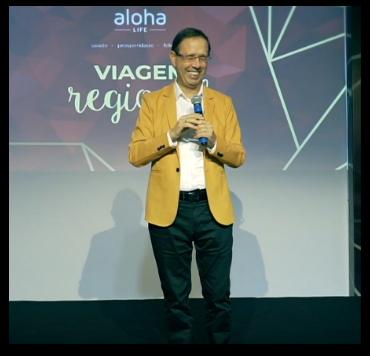 aloha video 1